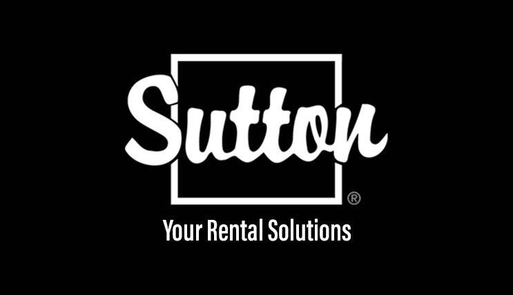 Sutton Group Realty Systems Brokerage Toronto Rentals Logo